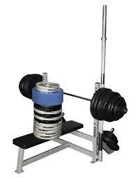 force usa olympic bench press fitness equipment u2013 gym u0026 fitness