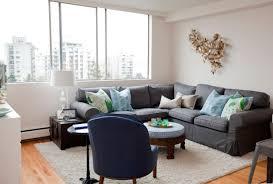 Living Room Ideas With Grey Sofa by Dark Grey Sofa Living Room Ideas Centerfieldbar Com