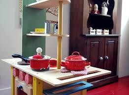Cuisine Bois Enfant Janod by