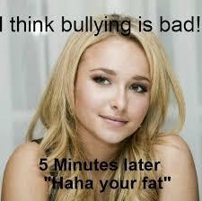 Hot Girl Meme Images - hot girl memes decentme me