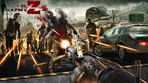 z apk war z 2 0 1 214 apk downloadapk net