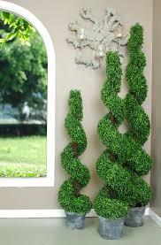 Outdoor Topiary Trees Wholesale - topiaries you u0027ll love wayfair