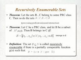 chapter 4 a universal program 1 coding programs example for
