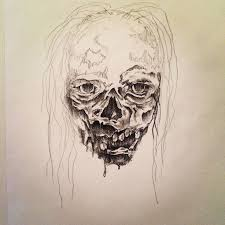 363 best tattoo art sketches all pieces and pics are done by