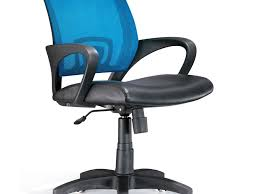 office desk computer chair for gaming designs and colors modern