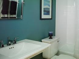 Cool Small Bathroom Ideas Design Ideas 52 Cool Small Bathroom Design Photos Low Budget