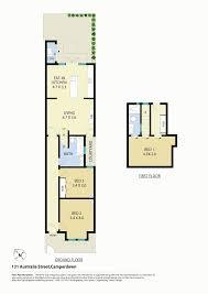 131 australia street camperdown nsw 2050 sold