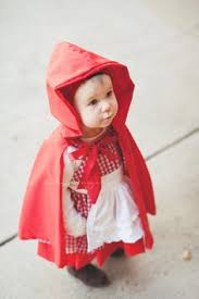 Red Riding Hood Halloween Costumes Red Riding Hood Costume Fall Red Riding