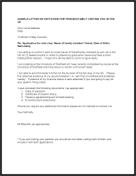 Business Letter Heading by Bank Reference Letter Template Mughals