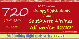 cheap flights black friday deals posts by sally mcfly how do i find cheap flights com page 3