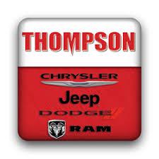 thompson chrysler jeep dodge ram thompson chrysler dodge jeep ram of baltimore baltimore md