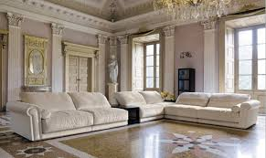 white sofa fabric french design 2015 new living room l shaped