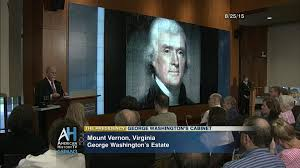 george washington presidential library grand opening sep 27 2013
