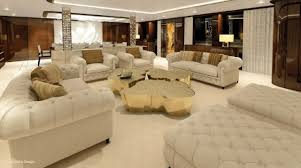 Victory Interior Design New 70m Superyacht Zenith By Sunrise Yachts For Sale U2014 Yacht