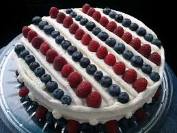 home sweet cozy home ina garten u0027s flag cake