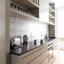 ikea cuisine accessoires muraux accessoire de cuisine nouveau galerie accessoire cuisine ikea luxe