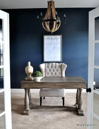 home office paint ideas 113 small office paint color ideas craft