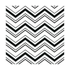 25 unique chevron pattern wallpaper ideas on pinterest chevron