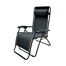 timber ridge zero gravity chair with side table zero gravity lounge chair costco timber ridge anti side table chairs