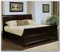 queen bed designs home design