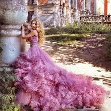 aliexpress com buy sale princess puffy wedding dresses 2016
