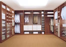 Bedroom Closet Design Ideas Home Design - Master bedroom closet design