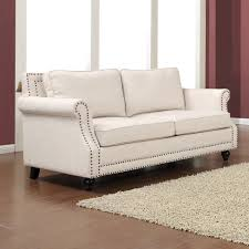 Sectional Sofa Recliner by Furniture Camden Sofa With Classic Style For Your Home