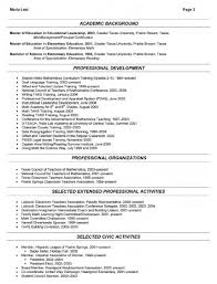 Internship Sample Resume by Internship Objective Resume Free Resume Example And Writing Download
