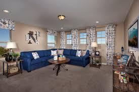 Living Room Bonus - pin by pat martin on family room bonus room pinterest bonus