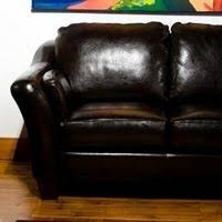 Leather Sofa Discoloration How To Repair Discoloration On A Leather Sofa Leather Sofas