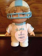 precious moments doll doll size 6in ebay