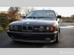 lexus diesel for sale ireland for sale 1991 bmw e34 m5 no longer available