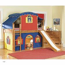 Fort Bunk Bed Bunk Beds Fort Bunk Bed With Slide Childrens Bunk Beds