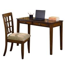 office table and chair set desk and chair set desk