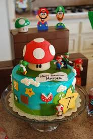 mario birthday cake birthday cakes images mario birthday cakes images gallery