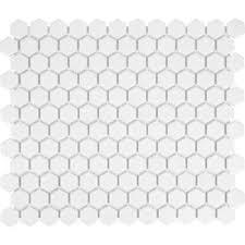 hexagonal tile you u0027ll love wayfair