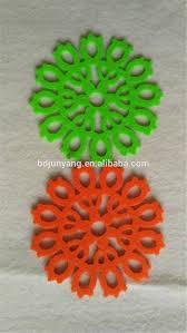 Wool Ball Rug List Manufacturers Of Felt Ball Rug Buy Felt Ball Rug Get