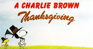 Brown Thanksgiving You 15 Ways To Tell You Re A Real Thanksgiving Enthusiast