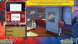 new nintendo 3ds emulator for pc plus pokemon x and pokemon y new nintendo 3ds emulator for pc plus pokemon x and pokemon y download june 2014 no survey video dailymotion