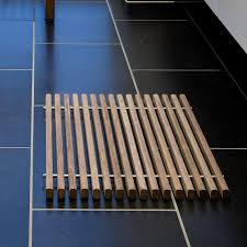Teak Bath Mat Ideas Teak Bath Mat Teak Furnitures The Best Teak Bath Mat