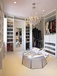Closet Designs Ideas Best 10 Walk In Wardrobe Design Ideas On Pinterest Master