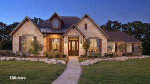 tilson homes floor plans exteriors tilson homes