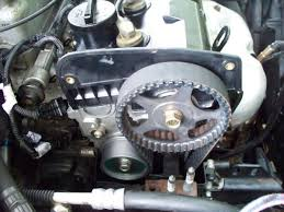 hyundai tucson timing belt mr e photo gallery automotive kia spectra 2006