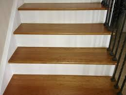 vinyl plank stair treads ideas vinyl plank stair treads ideal