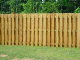 Willow Fencing Lowes by Rolled Wood Fencing Designs With Bamboo Poles U2014 Bitdigest Design