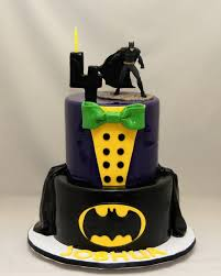 batman cake toppers gallery custom cake toppers cake in cup ny