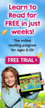 Learning Desk Reading Program For Kids Multi Award Winning U2013 Reading Eggs