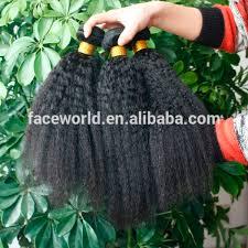 best aliexpress hair vendors 2015 raw virgin coarse hair raw virgin coarse hair suppliers and