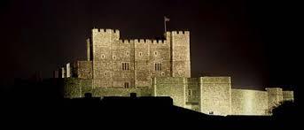 Dover Castle Dover Castle Kent England
