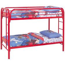 Metal Bunk Bed Ladder Bunk Beds At Furniture Warehouse The 399 Sofa Store Nashville Tn